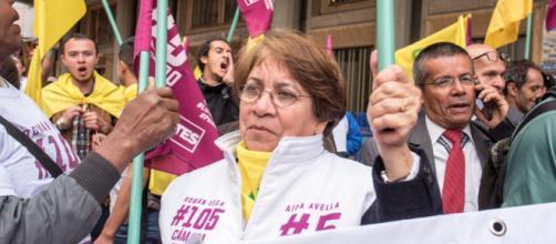 Aida-Avella-campaña-2018-16- ... - rssmix.com