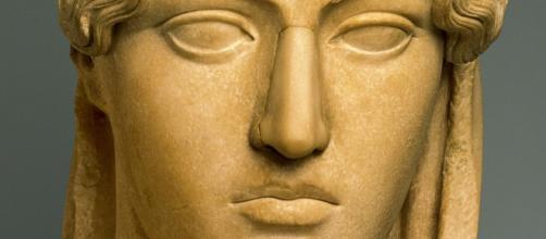 Aspasia de Mileto: la mujer en contradicción