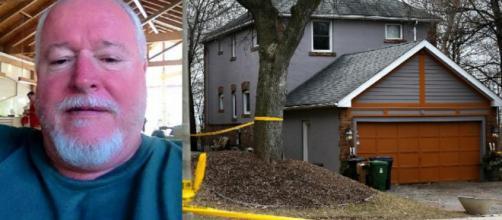 Bruce McArthur | Conmoción en Toronto por un jardinero asesino en ... - elcomercio.pe