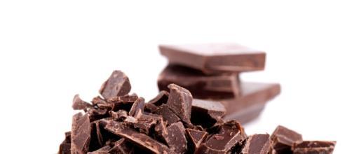 Comer pequeñas cantidades de chocolate al día reduce el estrés ... - runners.es