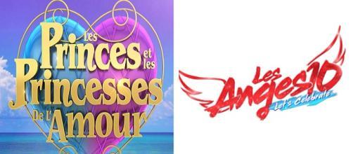 Deux candidats des Princes de l'Amour et des Anges en couple mentent au public !