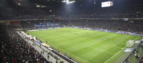 Dove vedere Inter-Benevento in diretta streaming e in tv