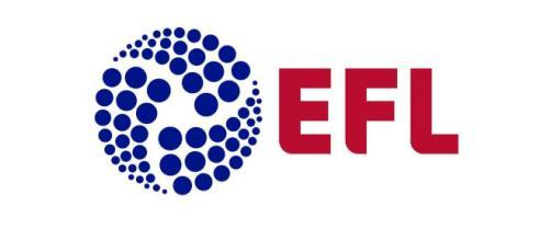 EFL confirma que el mercado de fichajes de verano se cerrará el 9 de agosto