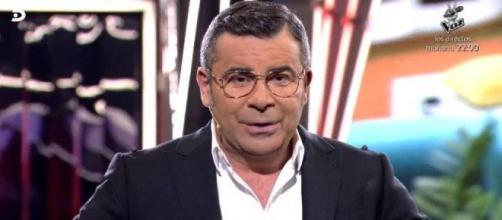 El adiós de Jorge Javier Vázquez.