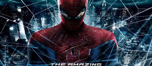 El Hombre-Araña es una de las historias más famosas de Marvel