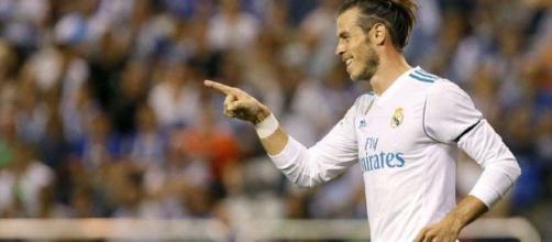 El Real Madrid está desesperado por vender a Gareth Bale