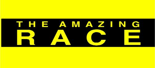 Ganadores de la temporada 30 de 'The Amazing Race': Cody Nickson y Jessica Graf