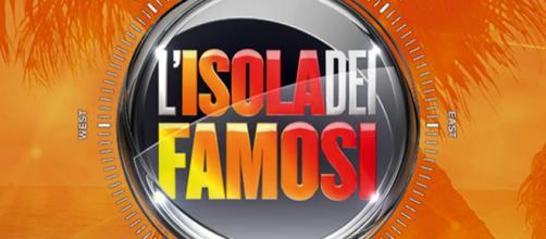 Gossip Isola dei famosi: Nardi, Rinaldi e Capriotti tornano in gioco?