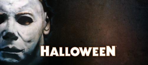 """Halloween"""": La nueva película transcurrirá tras las dos primeras ... - aullidos.com"""