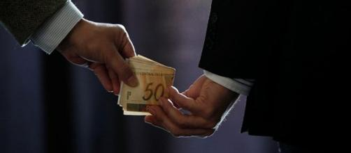 Índice de Percepção da Corrupção 2017 - Foto:Reprodução/Internet