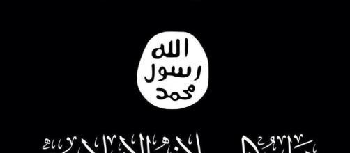 ISIS amenaza Londres y apunta a líderes políticos y religiosos rusos