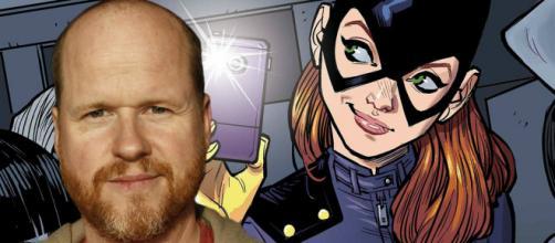 Joss Whedon ya no dirigirá Batgirl