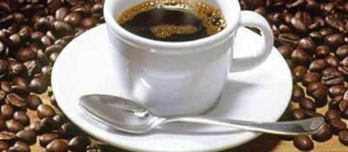 La deliciosa taza de café continúa sorprendiendo