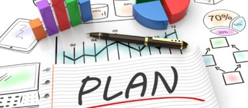 La importancia de la etapa de planificación en cualquier proyecto ... - academiajaf.com