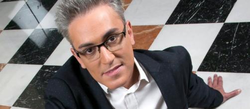 La puñalada de Kiko Hernández.