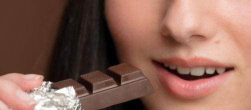 Lo sabías? El chocolate es bueno para la memoria - El Intransigente - elintransigente.com
