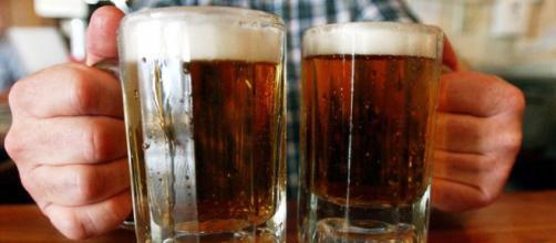 Los 4 tipos de borrachos que la ciencia encontró