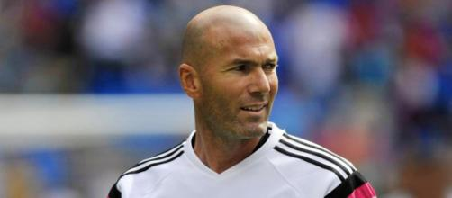 Mercato Real Madrid : Un grand gardien veut rejoindre l'armada de Zidane - footlegende.fr