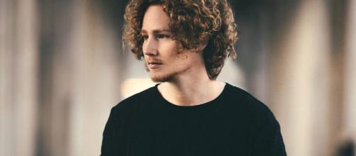 Una balada representará a Alemania en el festival de Eurovisión