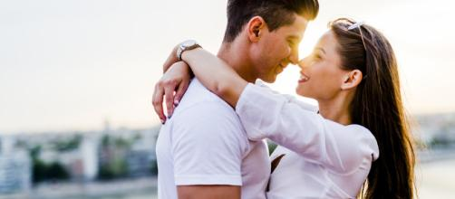 Hombres y mujeres son más parecidos de lo que las personas piensan