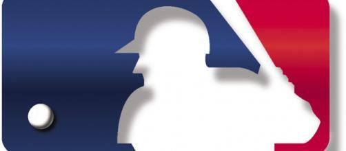 MLB donará 1 mdd para los damnificados de México y Puerto Rico ... - megalopolismx.com