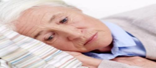 O pensionista ou aposentado deve realizar a prova de vida até 28 de fevereiro