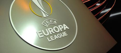 Oggi sorteggio degli ottavi di Europa League foto di: uefa.com
