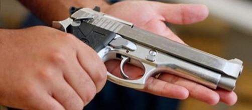 Porte de armas de fogo poderá ser liberada no Brasil, mas o que falta?