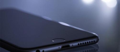"""Revelan un peligro inevitable en todos los """"smartphones""""   Soy502 - soy502.com"""