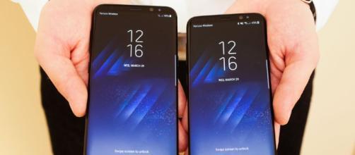 Samsung Galaxy S9: Características, precio, lanzamiento y sus ... - cnet.com