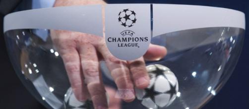 Sorteggio Europa League: le 16 squadre rimaste in corsa