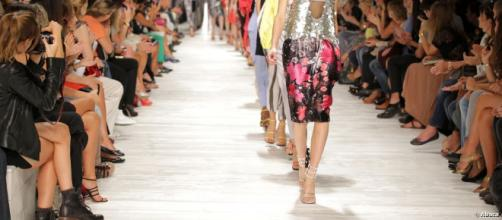 Terminada la Semana de la Moda de Milán | Desde Milán: Cartas de ... - wordpress.com