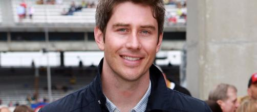 'The Bachelor' 2018: : Arie Luyendyk Jr. revela su top tres