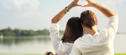 TIPS TO FIX - RELATIONSHIP - FINANCE & LIFE » HERALD NEWS - (Image via heraldnew/Youtube)