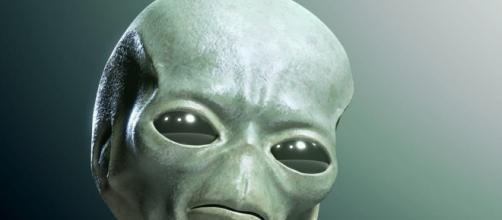 tutto quello che le tv e i giornali ci nascondono sul fenomeno ufo ... - ravennatoday.it