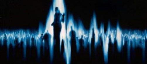 Una innovativa tecnologia ci consentirà di continuare a parlare con il caro estinto (fonte worldwidenews)