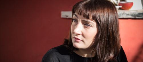 Viola Carofalo, rappresentante nazionale e candidata premier di 'Potere al Popolo'