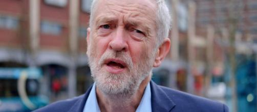 Who is Jeremy Corbyn, who's his wife, when is he on Gogglebox and ... - thesun.co.uk