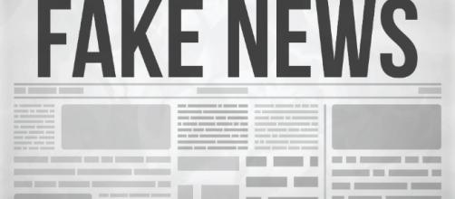 Why you should read anything someone calls 'Fake News' - vallartadaily.com