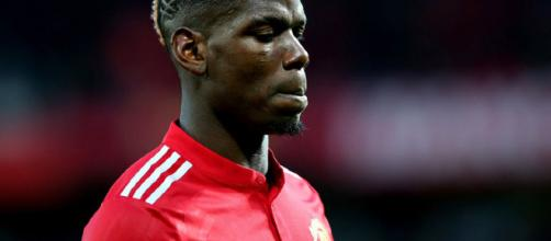 William Gallas cree que Mourinho está tratando de 'aguijonear' a Pogba