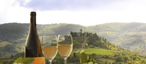 Wine es un producto con un fuerte atractivo internacional.