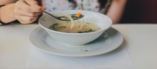 9 Beneficios de comer despacio para mejorar tu salud
