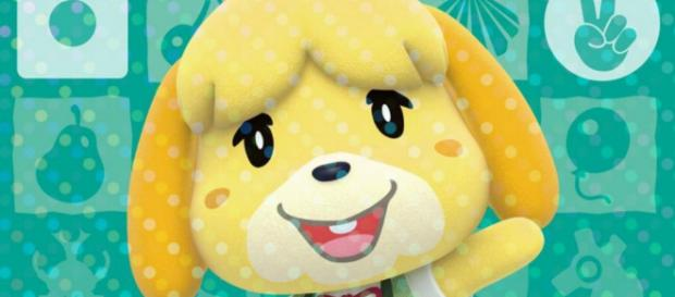 Animal Crossing: Pocket Camp - Riesiger Erfolg für Nintendo - Mehr ... - playnation.de