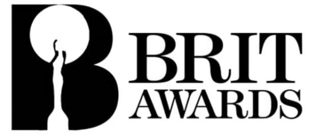 BRIT Awards 2017: British Single TIDAL - tidal.com