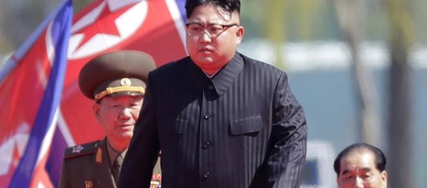 Corea del Norte renueva sus amenazas de aniquilar Estados Unidos