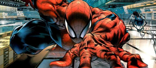 El comic de 'El Asombroso Hombre-Araña' trajo una historia un tanto confusa