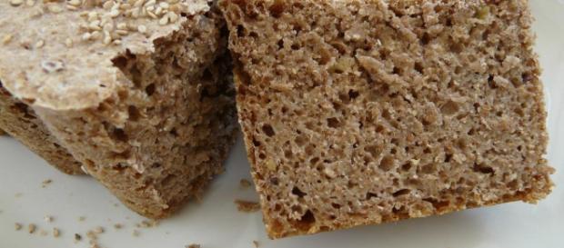 El trigo y el gluten no siempre van de la mano.