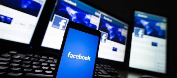 Facebook and Universal deal gives users access to library of music ... - techspot.com