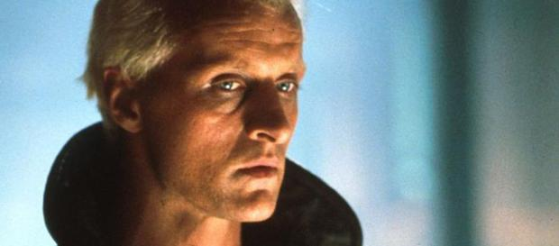 Five things you didn't know about Blade Runner: #2. Rutger Hauer ... - nationalpost.com