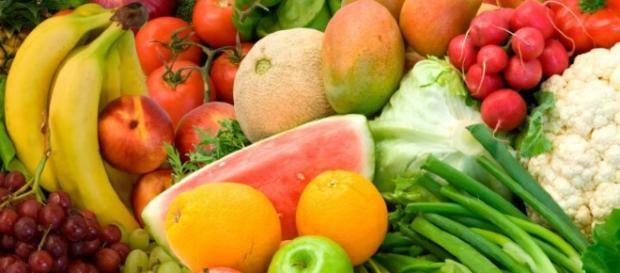 Foods that act as natural laxatives. Image Credit: Jennifer Houston / YouTube Screenshot